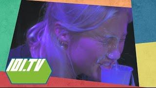 De Verliezer Blijft Staan - Noor Wordt Nat | 101.tv