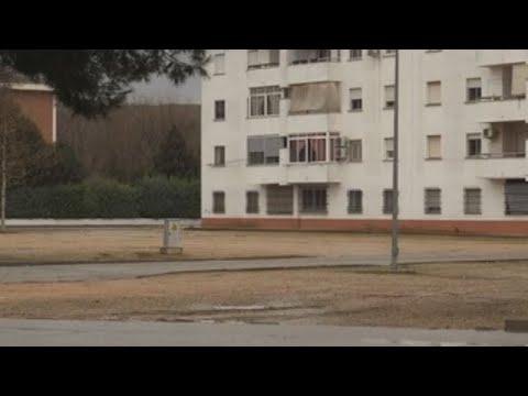 Prisión sin fianza para 2 de los detenidos por muerte de un joven en Herencia