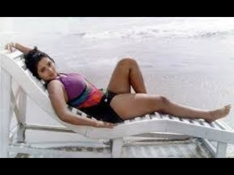 MUMTAZ  VERY HOT, RARE UNSEEN IMAGES, NIGHT PARTY IMAGES, BIKINI IMAGES, AND GLAMOUR IMAGES