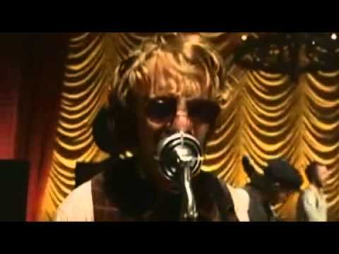 One Republic - All the right moves (Official music video).mp4