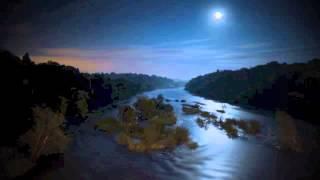 Play Moon River