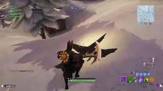 Upload grind Fortnite OBJECT COM NG TO LOOT LAKE