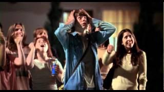 Almost Famous - Fast Berühmt (2000)   - Trailer