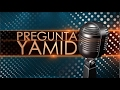 Pregunta Yamid: Mauricio Cárdenas Santamaría, Santiago Castro