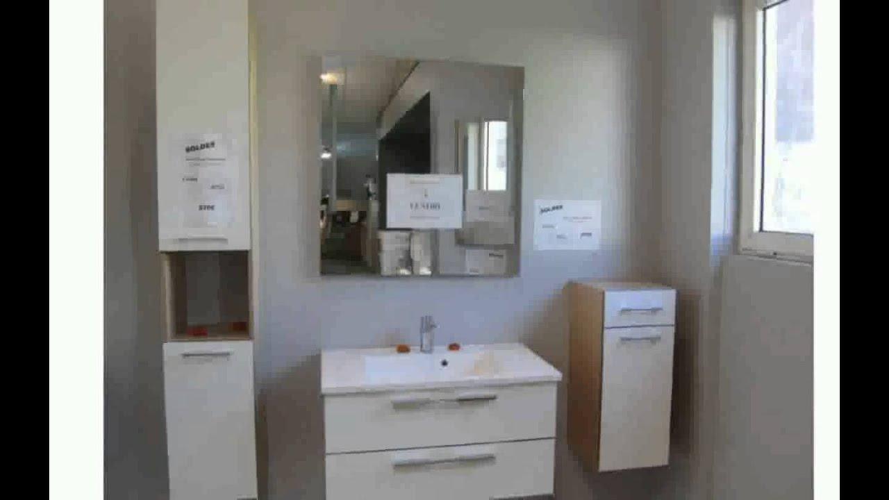 exposition salle de bain - youtube - Sanitaires Salle Bain Luxembourg