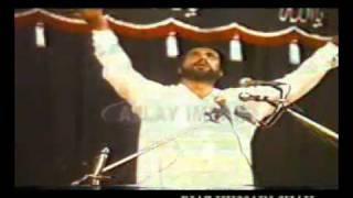 ZAKIR RIAZ HUSSAIN SHAH RATOWAL.post by farhan ali jhamra sharif chakwal