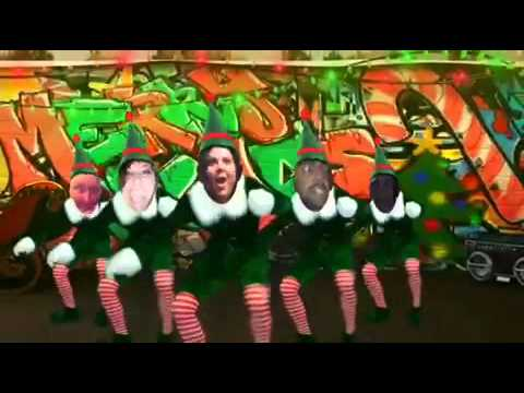 Elf yourself 2012 youtube - Office max elf yourself free download ...