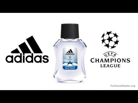 Tottenham Vs Chelsea Fc Highlights