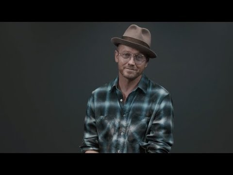 TobyMac - Hello Future (Story Behind the Song)