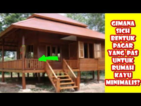 apakah-di-sini-ada-bentuk-pagar-kayu-rumah-minimalis