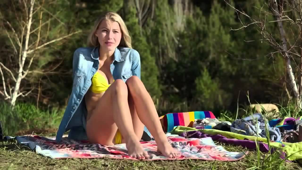 Download Zombeavers  Official Trailer #1 2014  Horror Comedy Movie  2014 HD