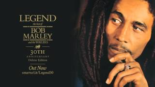 Bob Marley and the Wailers - easy skanking (alternate version)