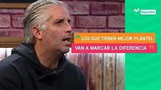 Liga 1 Movistar: análisis de las tres jornadas desde la vuelta del fútbol | AL ÁNGULO