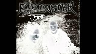 Evemaster - Epistelium (The Storm Rises)