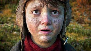 IRON HARVEST Official Cinematic Trailer 4K (2020)
