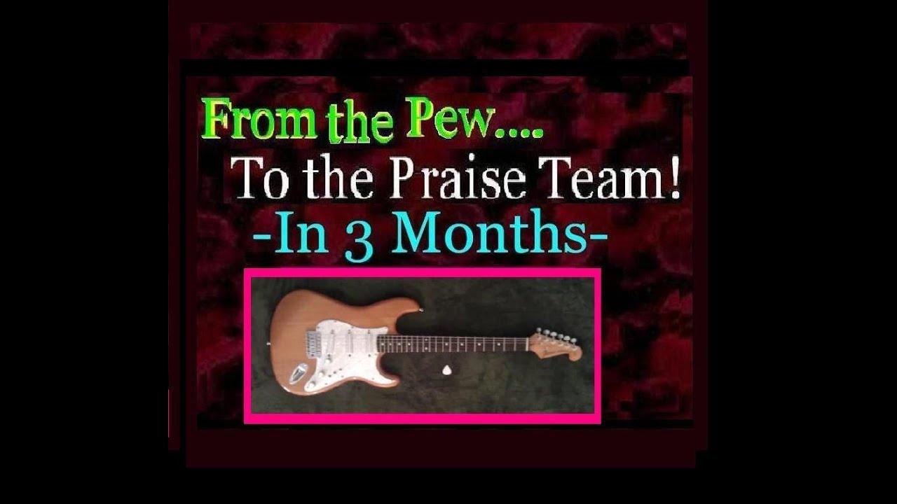 25 Christian Guitar G Sus C Sus F Sus Chords Youtube