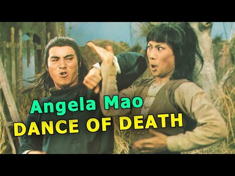 Wu Tang Collection - Dance Of Death (Mandarin version with E
