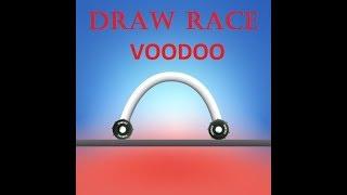 DRAW RACE GAMEPLAY (VOODOO)