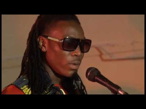 SOUTH SOUTH MUSIC AWARDS (SSMA) MEMORABLE MOMENTS with OREZI and KAS performanes
