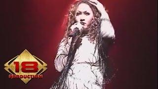 Video Inul Dartista - Liku Liku (Live Konser Tulungagung 15 Agustus 2006) download MP3, 3GP, MP4, WEBM, AVI, FLV Desember 2017