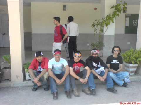ayub medical college ayubians of 2002-2008 tommy day