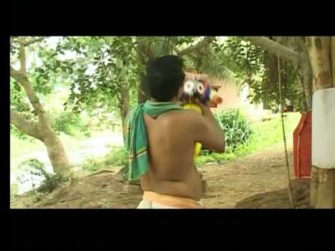 Nand Kumar Re Nand Kumar [Full Song] Basa Chandan