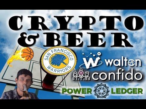 Bitcoin litecoin or dogecoin