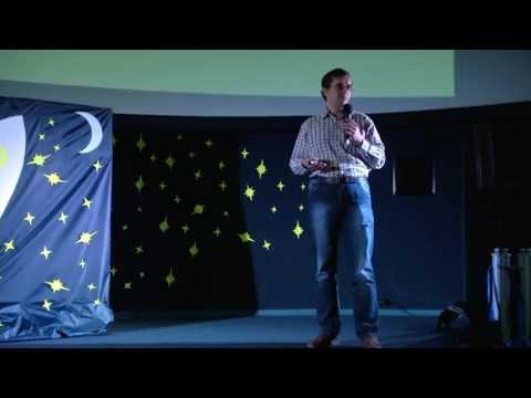 Современные исследования Солнечной системы - Дмитрий Вибе