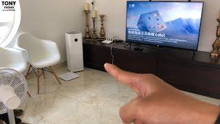 Căn nhà thông minh toàn đồ Xiaomi sẽ như thế nào?