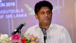 sajith-premadasa-convention-2019
