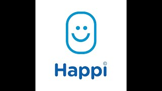 Gambar cover HAPPIAPP WINT VINTURA IMPACT IN HEALTHCARE AWARD 2019