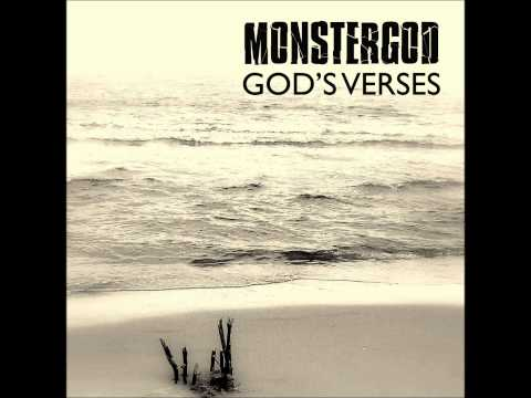 MonsterGod - Dominion / Mother Russia (Sisters Of Mercy cover) mp3