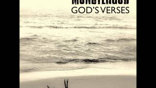MonsterGod - Dominion / Mother Russia (Sisters Of Mercy cover)
