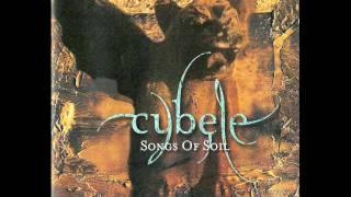 Cybele - Unconscious Love