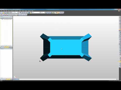 Edgecam 2013 R2 - New WireEDM
