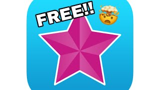 how to edit on videostar FREE (multi layer free)