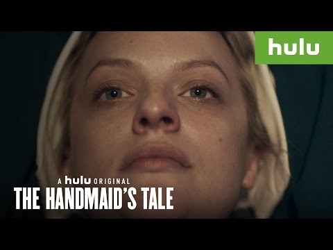 "The Big Moment: Episode 1 – ""Offred"" • The Handmaid"