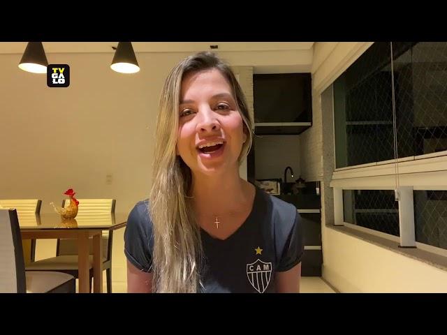 SETE NEWS - TVSL - PROGRAMA 02
