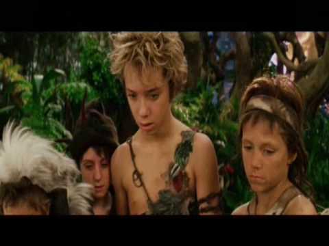 Too Shy To Say - Peter Pan
