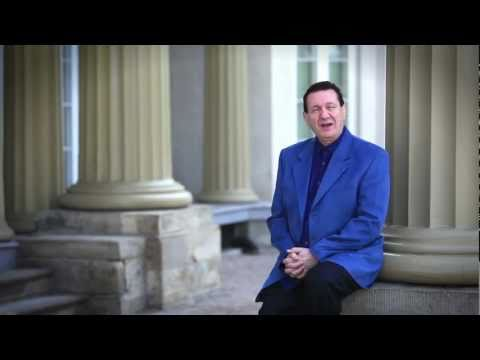 Pride in Workmanship, Powerful video presentation, very inspirational
