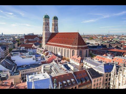München Tipps (Sehenswürdigkeiten | Restaurants | Nachtleben)