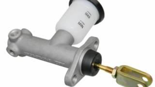 Складская техника М   запчасти для погрузчиков   главные тормозные цилиндры для погрузчиков(, 2016-05-25T09:56:01.000Z)