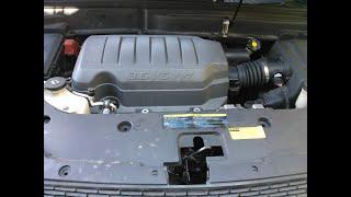 8679728448_5fdc3d9404_b Diamond Buick Gmc