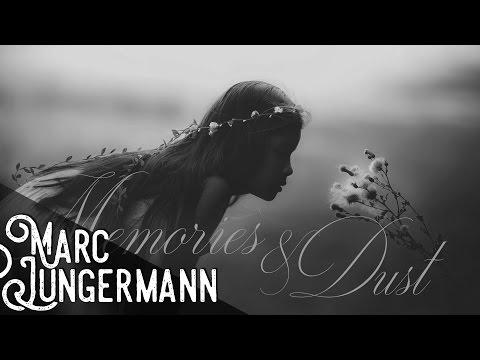 Memories & Dust | Music Box Fantasy Soundtrack