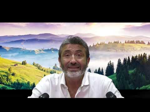 RABBI NAHMAN DE BRESLEV, EPISODE 2 - Je voudrais une braha pour la parnassa !