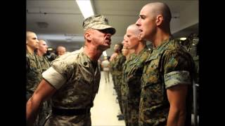 This tribute is dedicated to all U.S. Marines and their families! I...