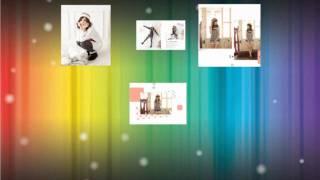 FashionCat Shop~So Hot Thumbnail