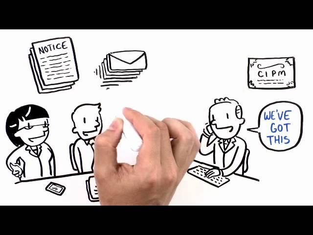 CSR Breach Reporting Service Video