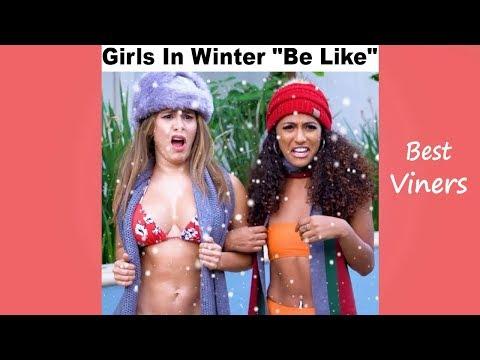 BEST Facebook & Instagram Videos December 2017 (Part 2) Funny Vines compilation - Best Viners