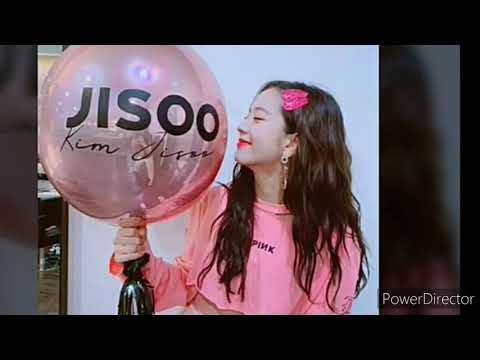 Jinsoo (photos) Jisoo & Jin (Leia A Descriçao)